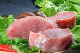 可替代蛋白粉的天然食品