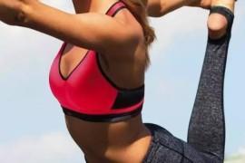 胸大肌怎样练最有用最快 让你疾速练成胸大肌