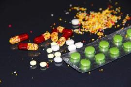 经常使用的合成药物基本知识